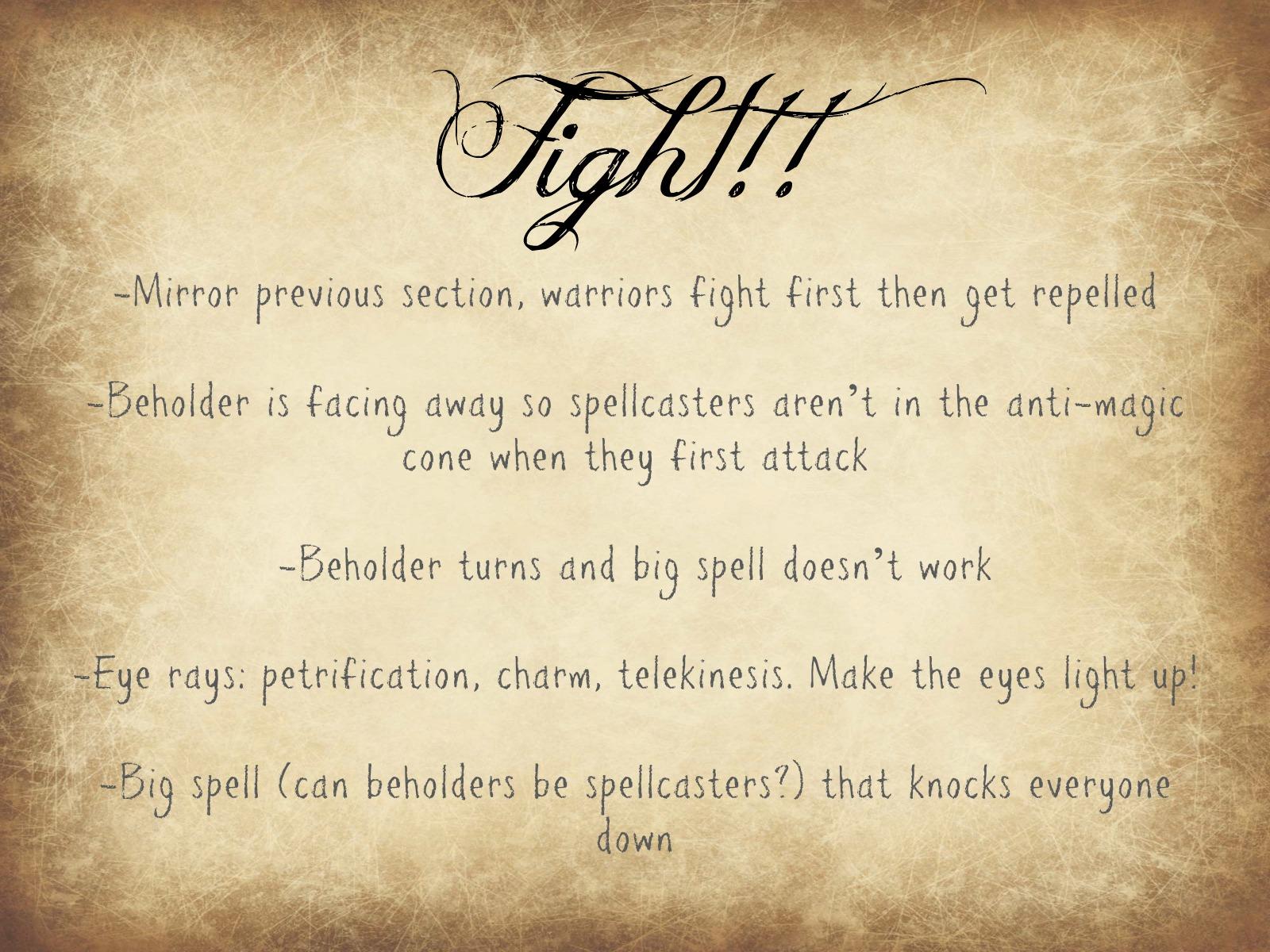 Fight D&D.jpg