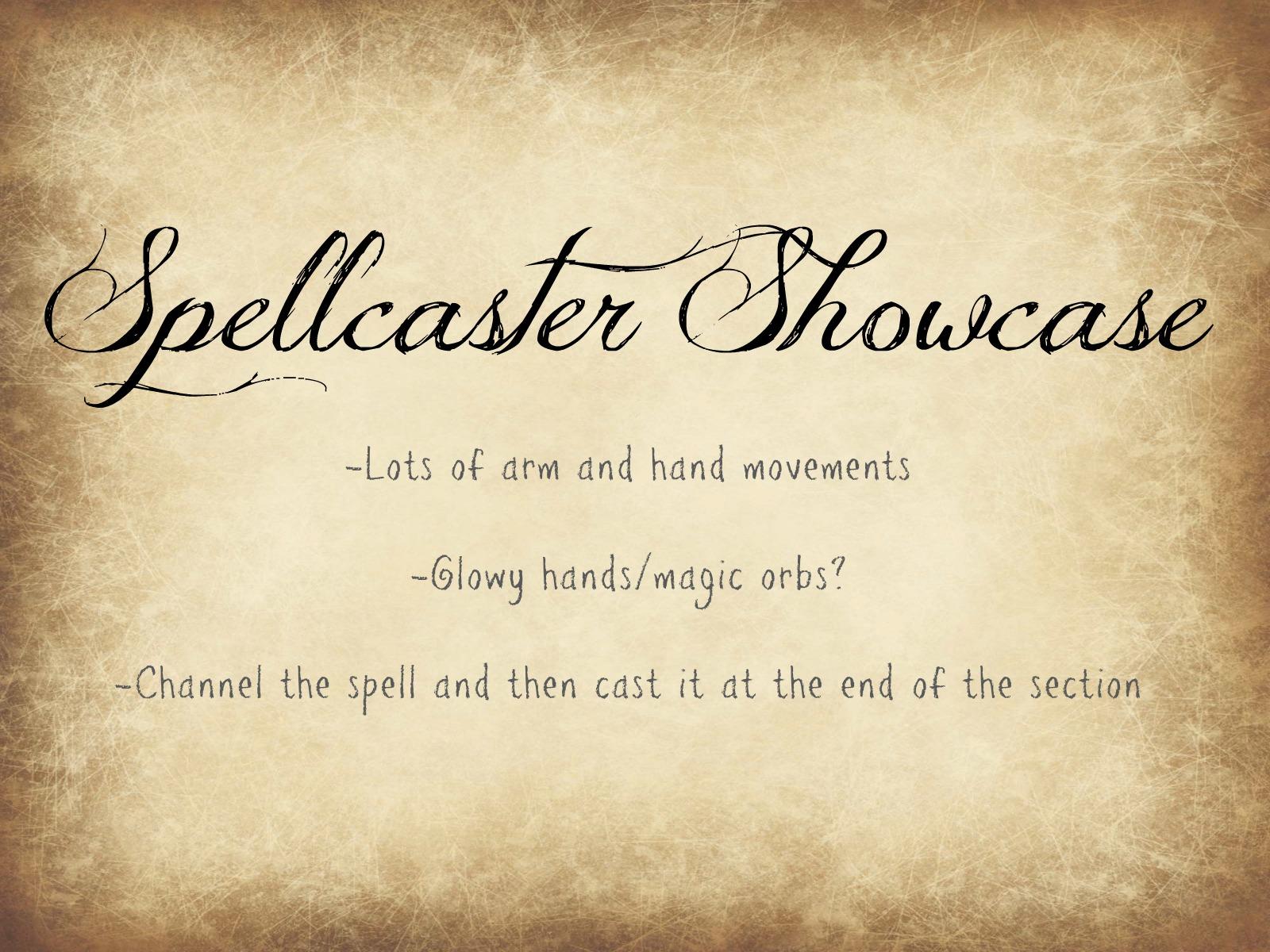 Spellcaster Showcase D&D.jpg