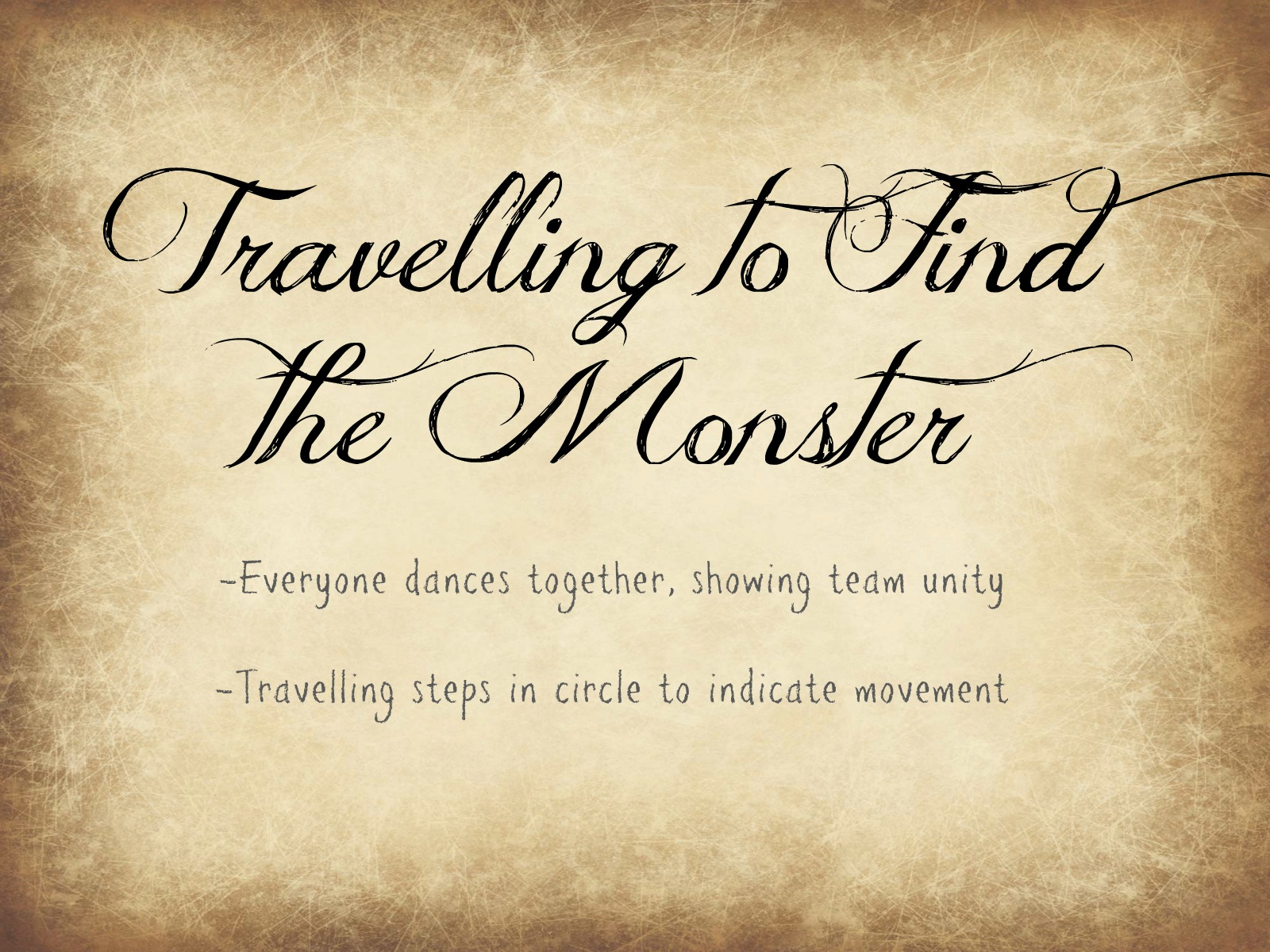 Travelling D&D.jpg