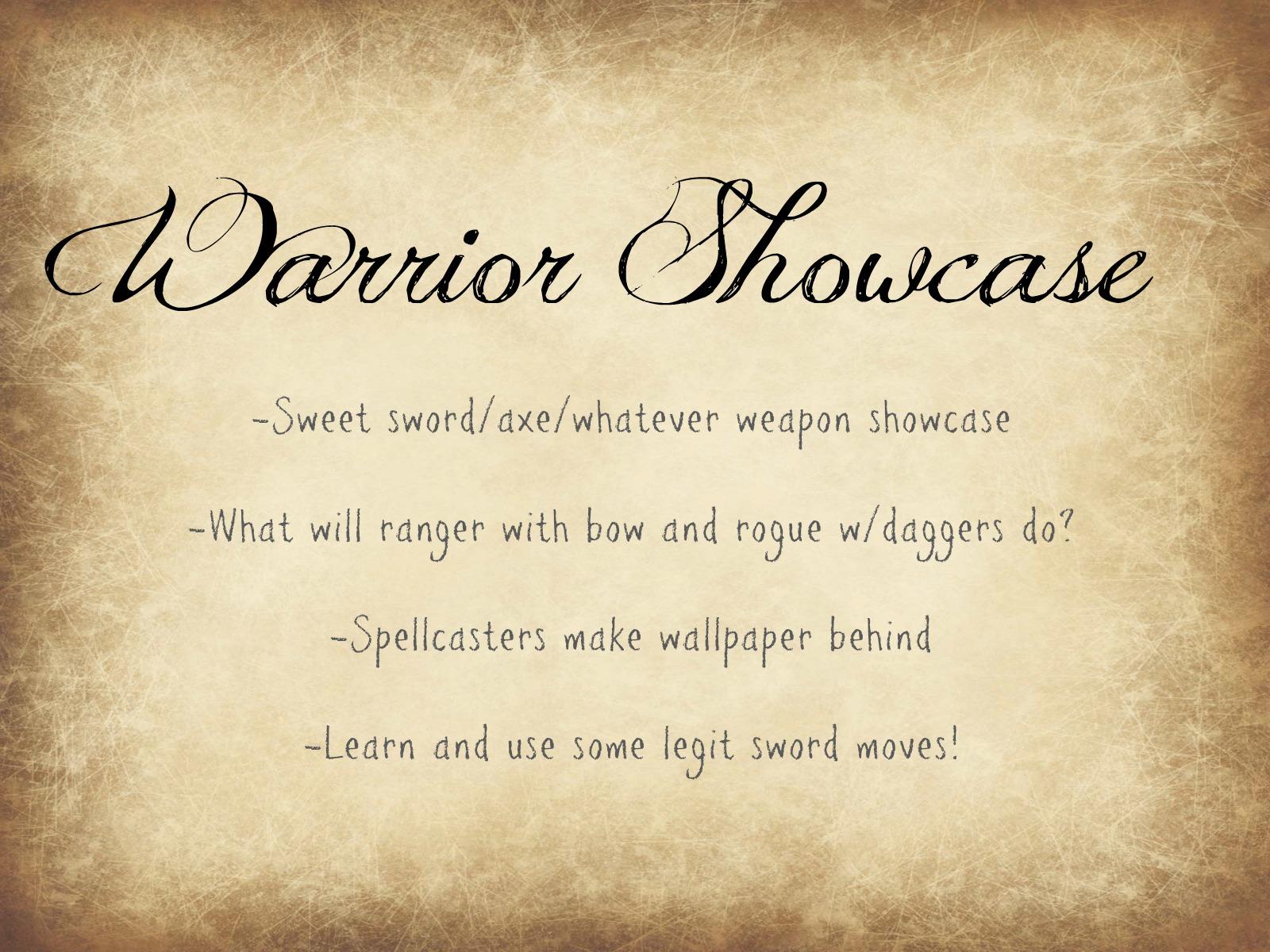 Warrior Showcase D&D.jpg