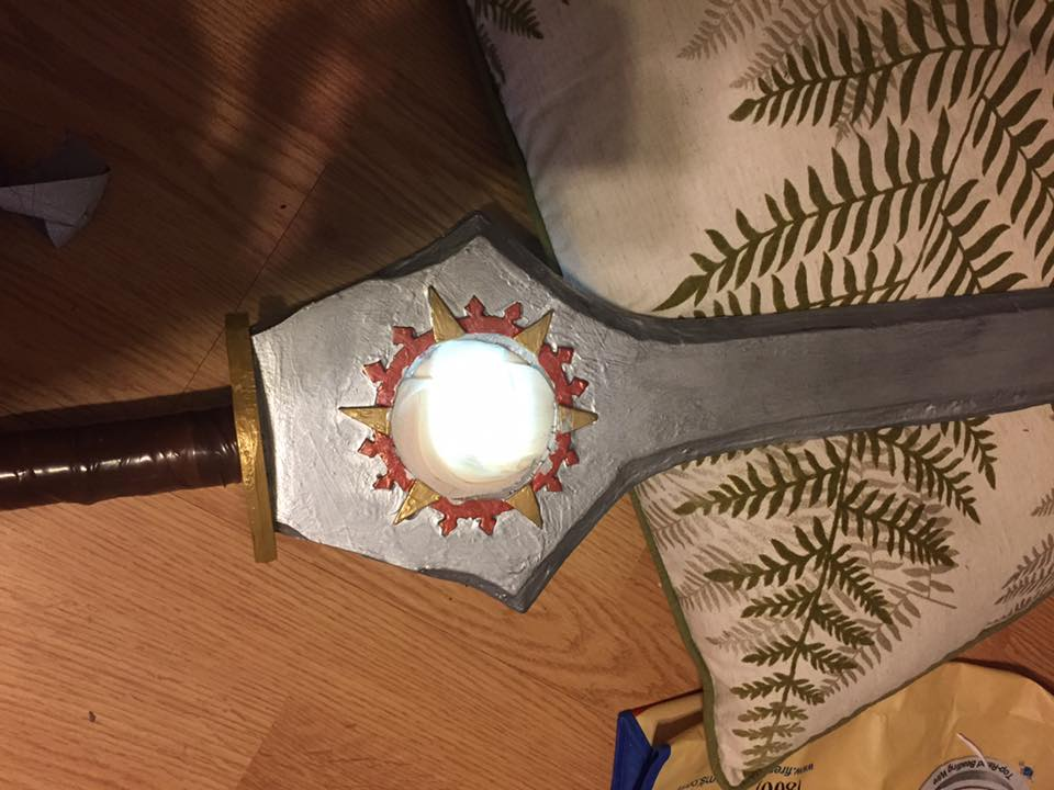 li sword.jpg