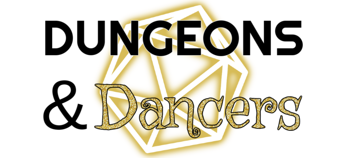 Dungeons & Dancers transparent w_dates.png