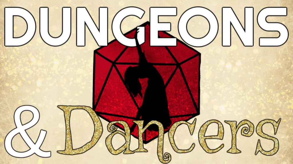 Dungeons & Dancers Kickstarter Image.png
