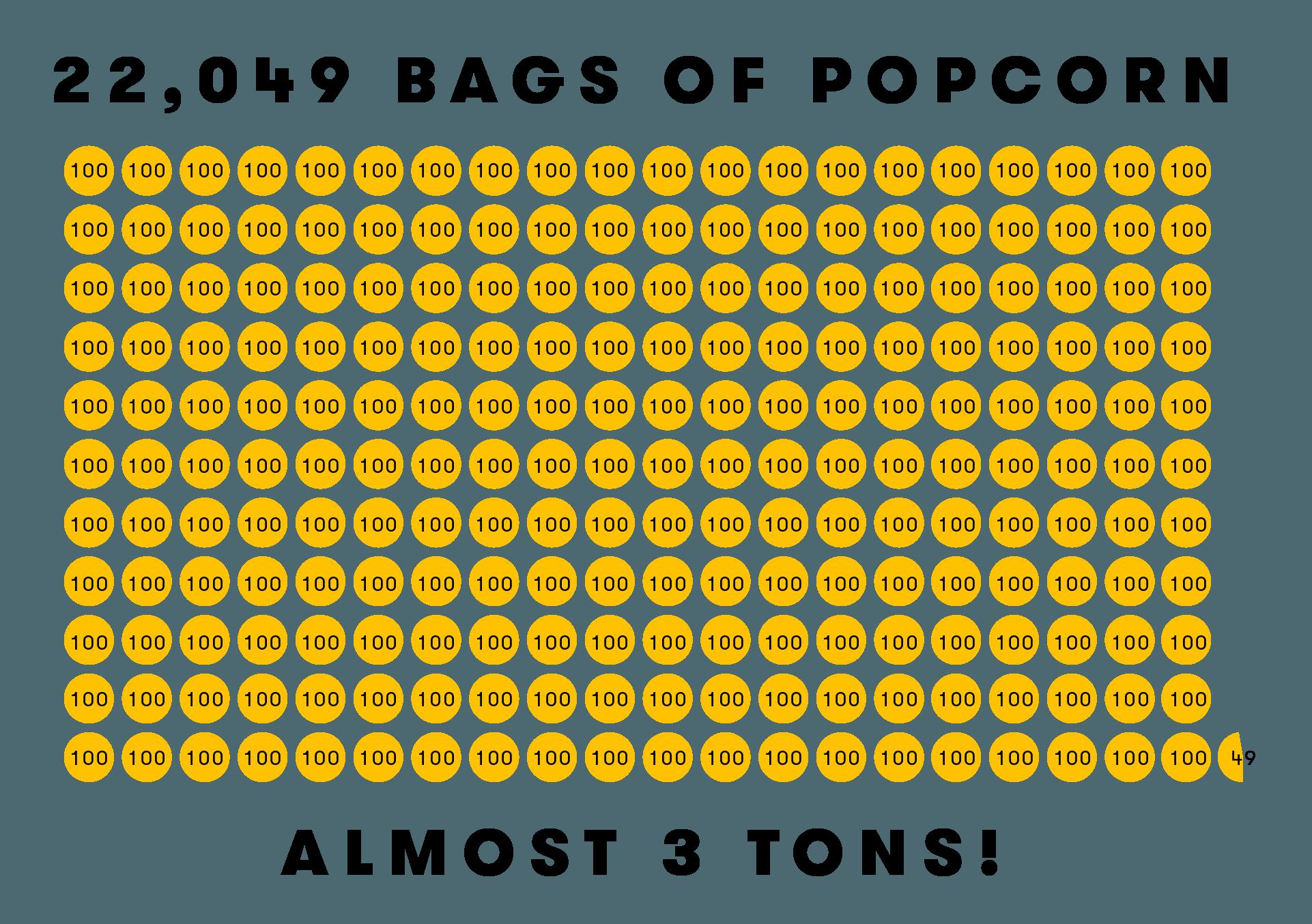 popcorn@2x-8.png