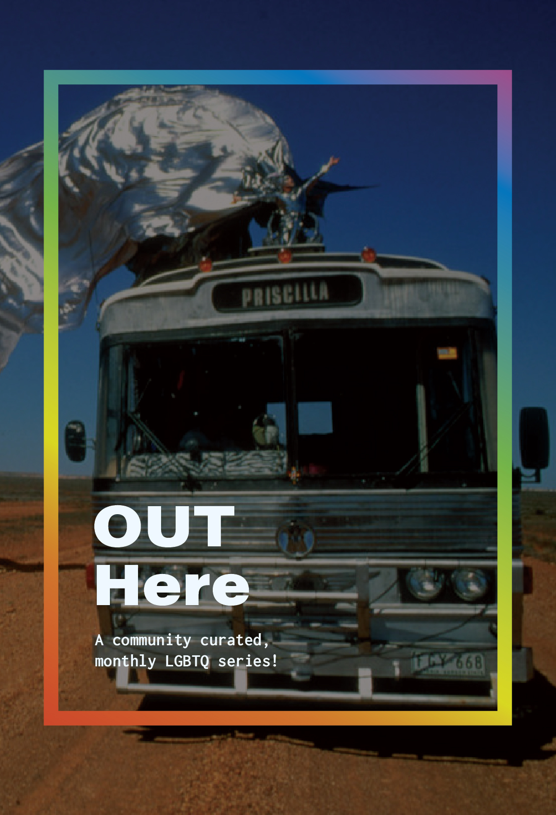 OUT-Here-02.jpg