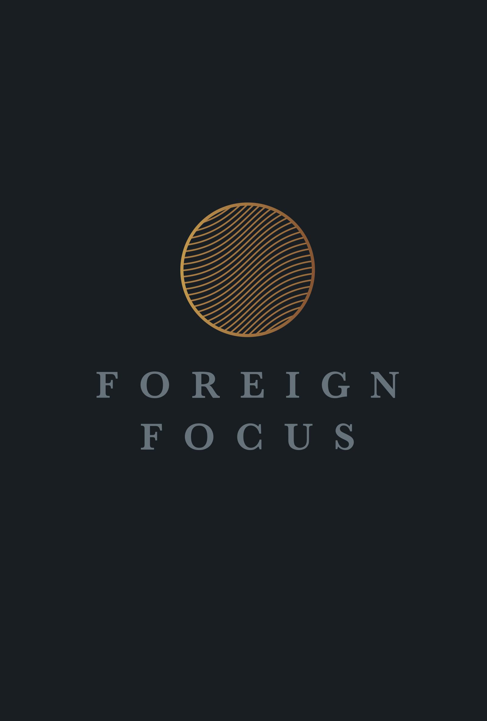Foreign-Focus-Amada.jpg