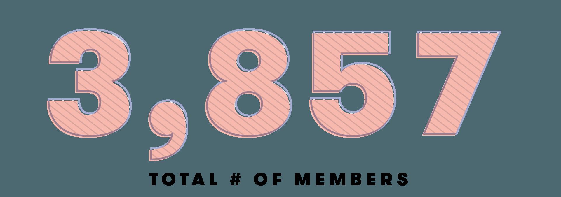 members@2x-8.png