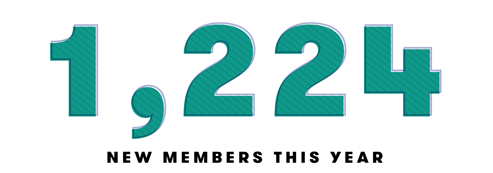 members copy@2x-8.png