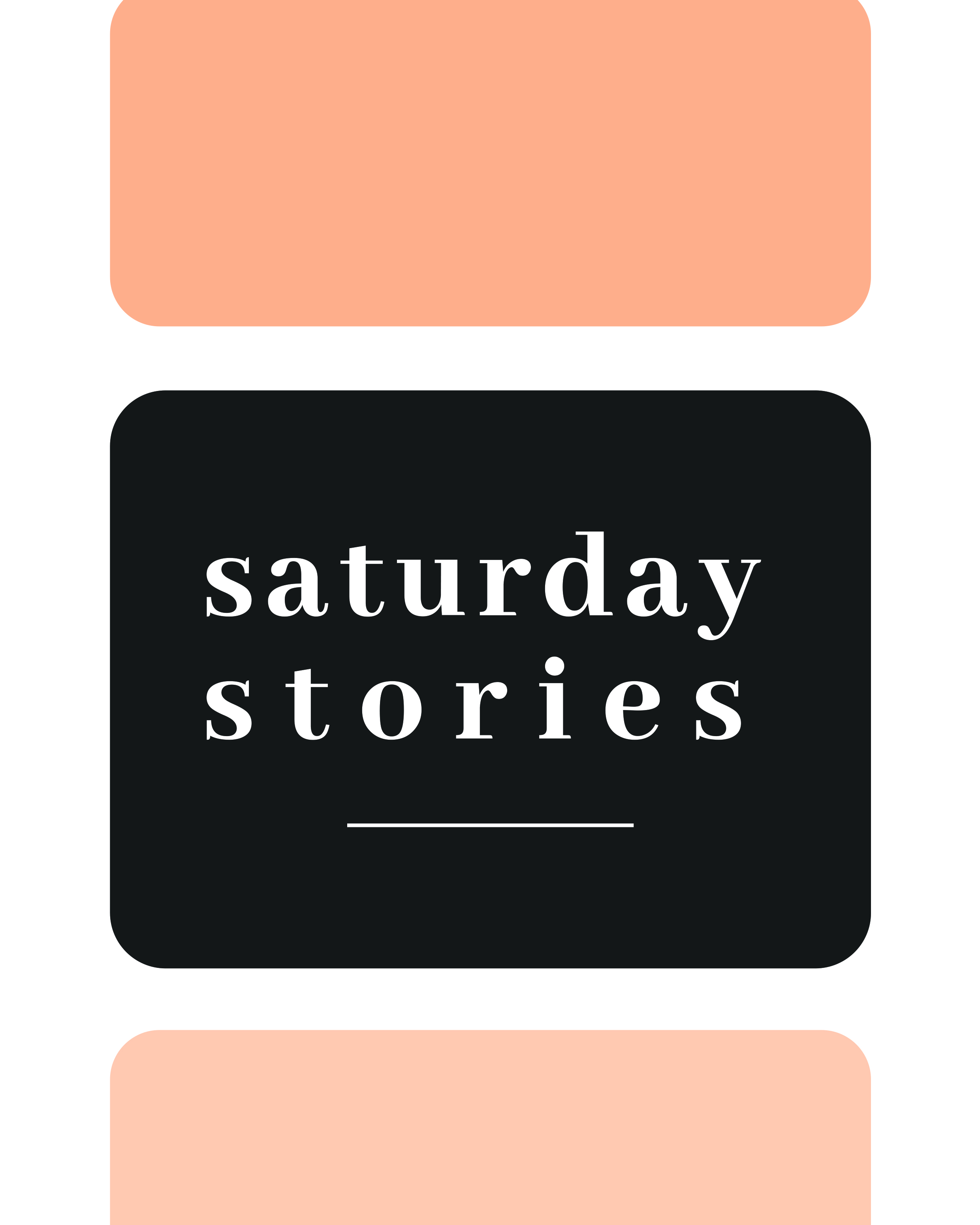 sat stories flyer.jpg
