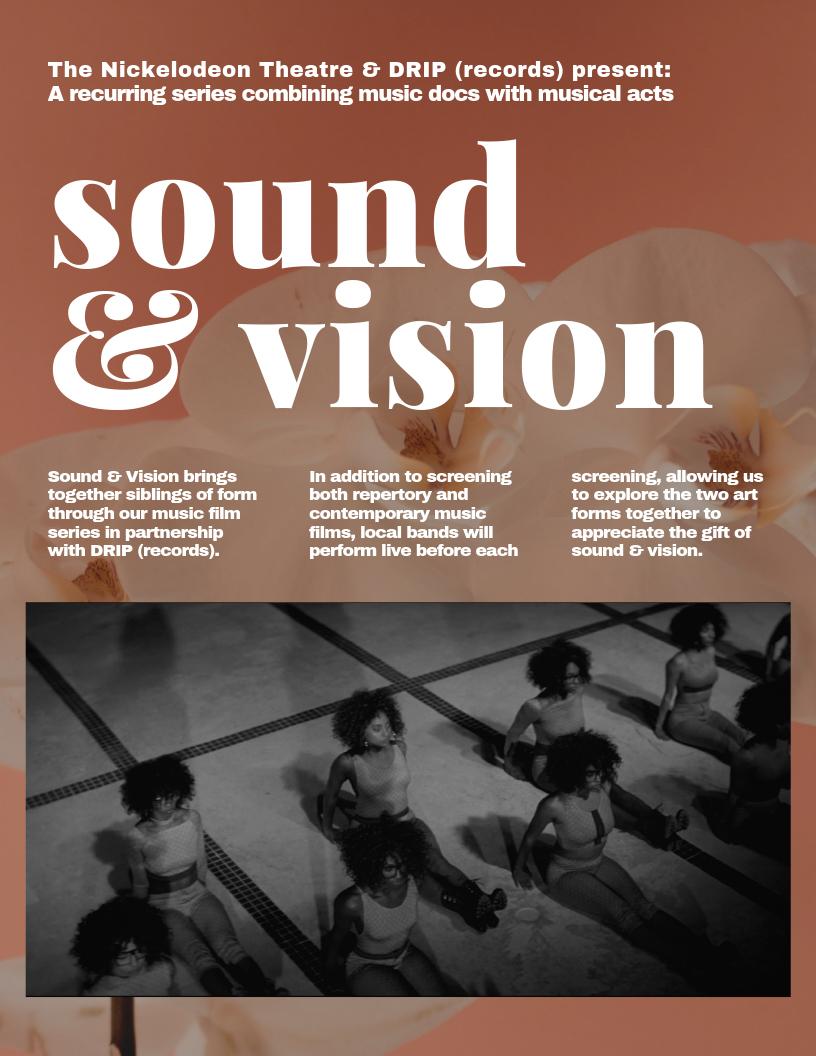s&v series poster.jpg