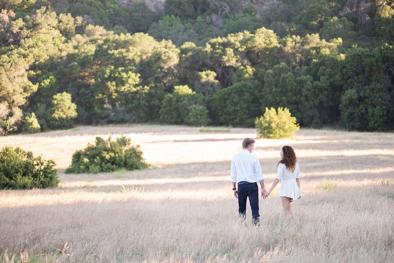 Erin-Shimazu-Photography-Engagement-Hannah7