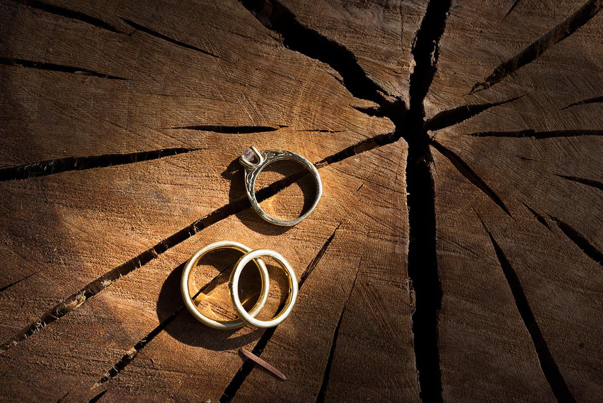 Erin Shimazu Photography Wedding Ring Emi2.jpg