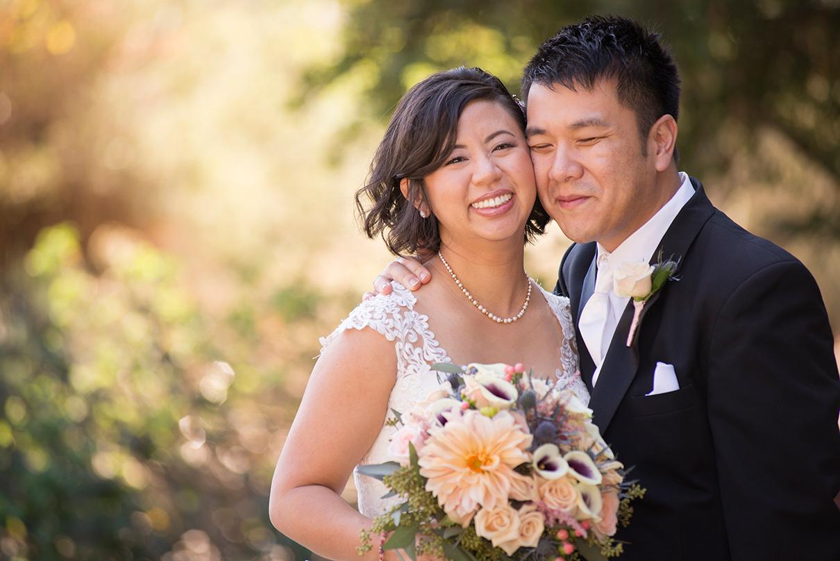 Erin Shimazu Photography Wedding Emi8.jpg