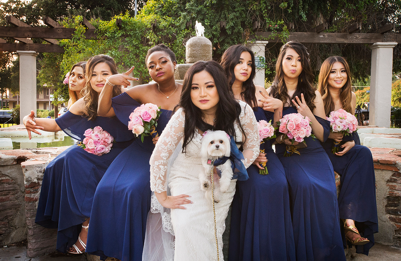 Erin-Shimazu-Photography-Wedding-Bride-Bridesmaids-Denise1.jpg