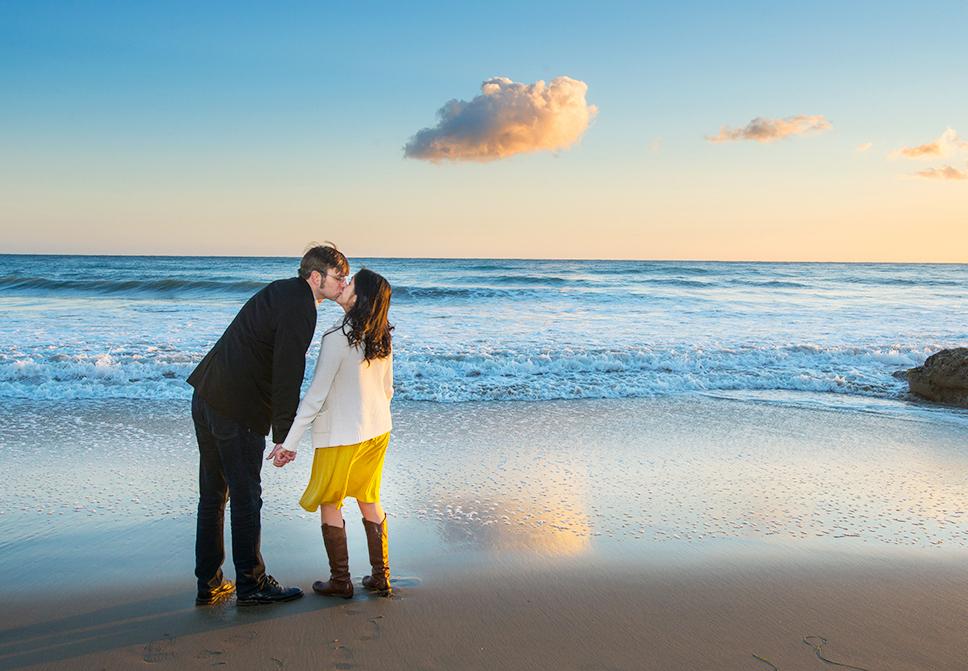 Erin-Shimazu-Photography-Engagement-Couple-Jenny2.jpg