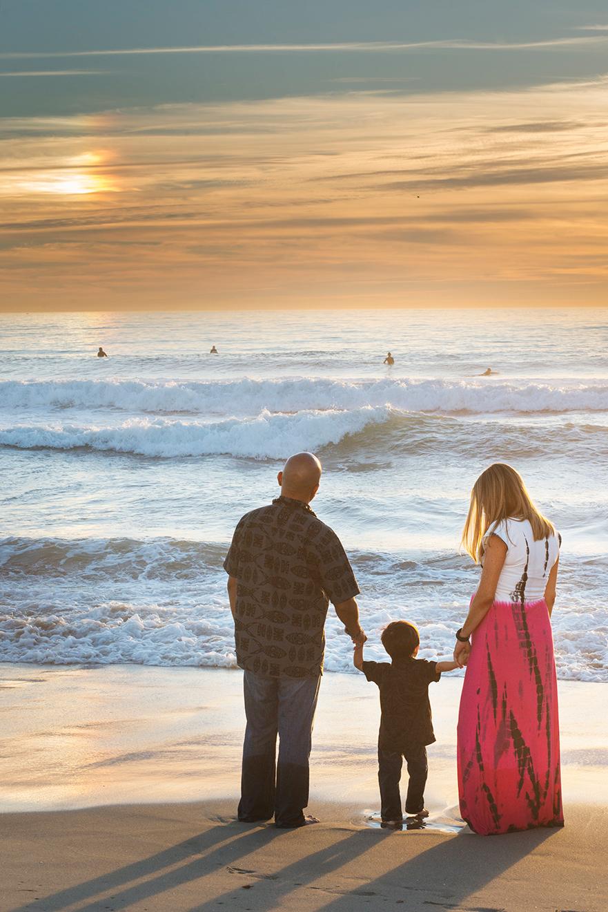 Erin-Shimazu-Photography-Fathers-Day3.jpg