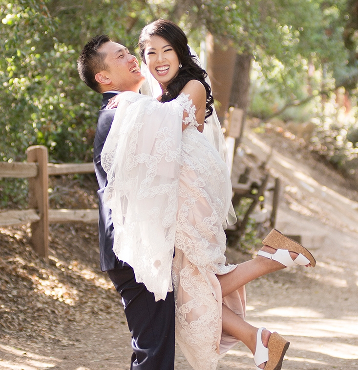Erin-Shimazu-Photography-Wedding-FionAlex2.jpg