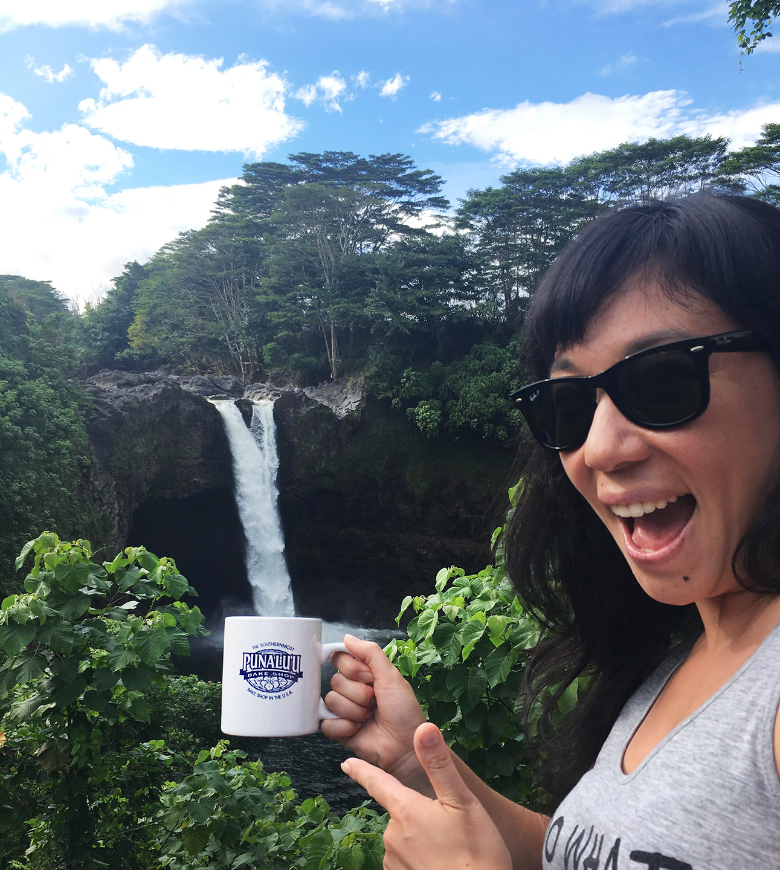 erin-shimazu-photography-waterfall-cup.jpg