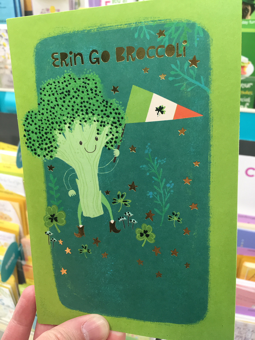 Erin-Go-Broccoli.jpg