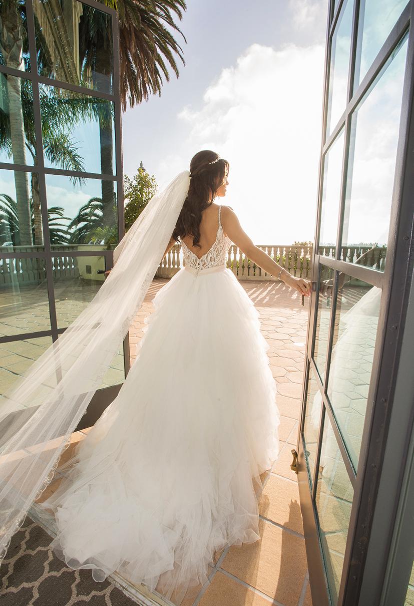 Erin-Shimazu-Photography-Wedding-Bride-Mae3.jpg