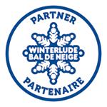 winterludePartner-150.png