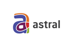 astral-150.png