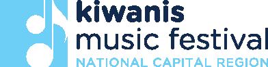 2017KMF_Logo.png