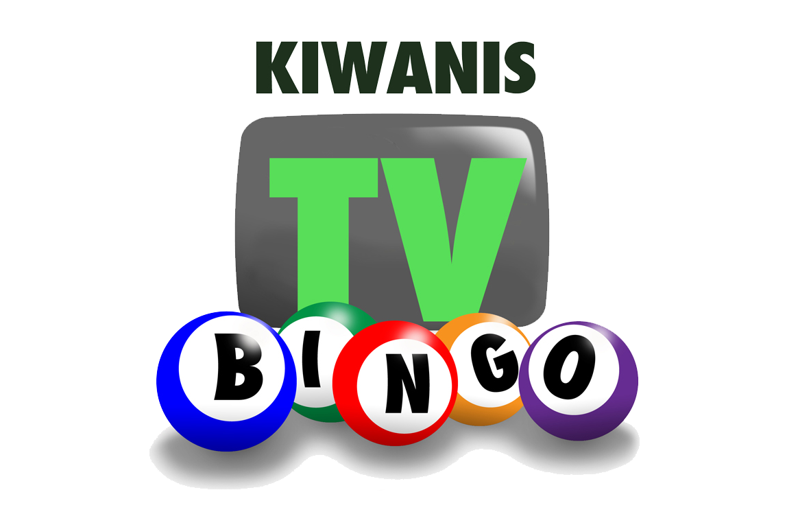 KiwTVBingoLogo1c.png