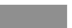 AMC Case Study: Pennsylvania Welcome Center Logo