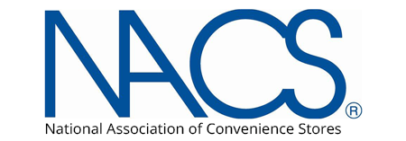 National Association of Convenience Stores