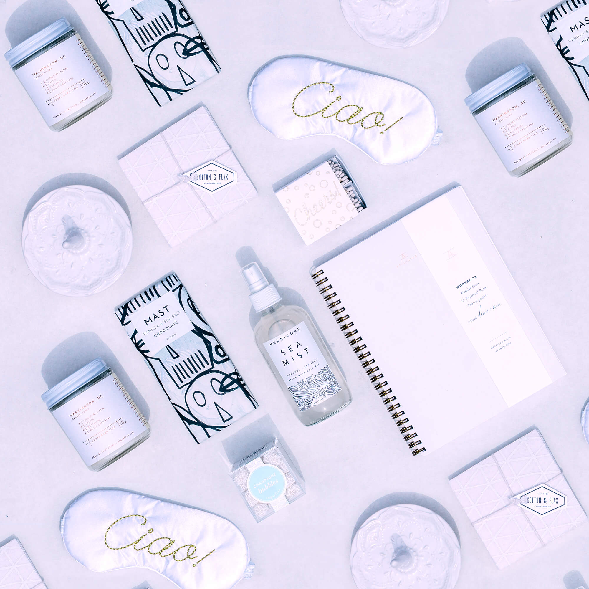 WAW_June_White-Products.jpg