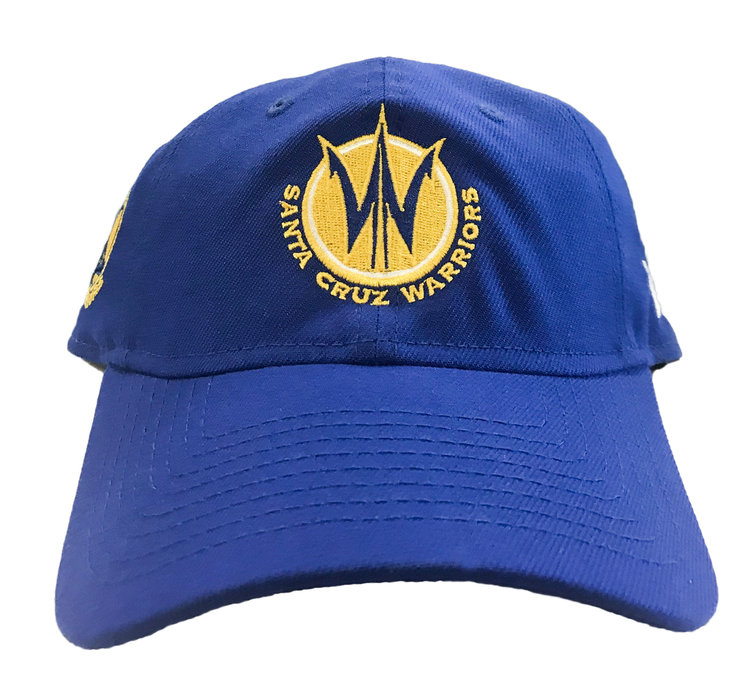 84f0efb0 Santa Cruz Primary Logo Adjustable Hat