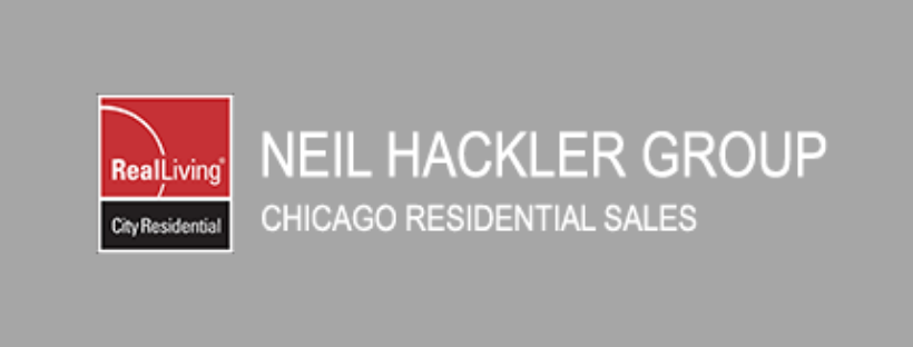 Neil Hackler Group 1.png