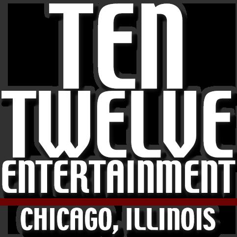 ten-twelve-entertainment-best-chicago-wedding-dj-logo.png