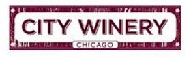 city+winery.jpg