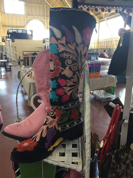 613flea-embroidered-boots-sm.jpg