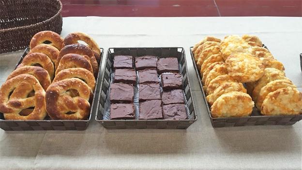 613flea_baking-sm.jpg