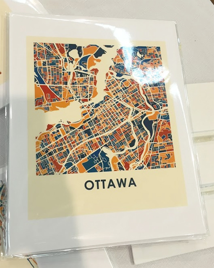 613flea_Ottawa_map_sm.jpg
