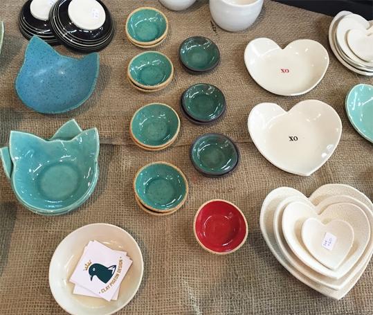 613flea-pottery-sm.jpg