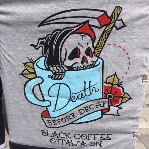 613flea-cofee-tshirt-sm.jpg