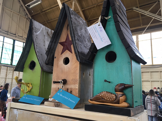 613flea-bird-houses-sm.jpg