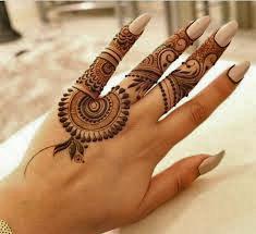 613flea-henna.jpg