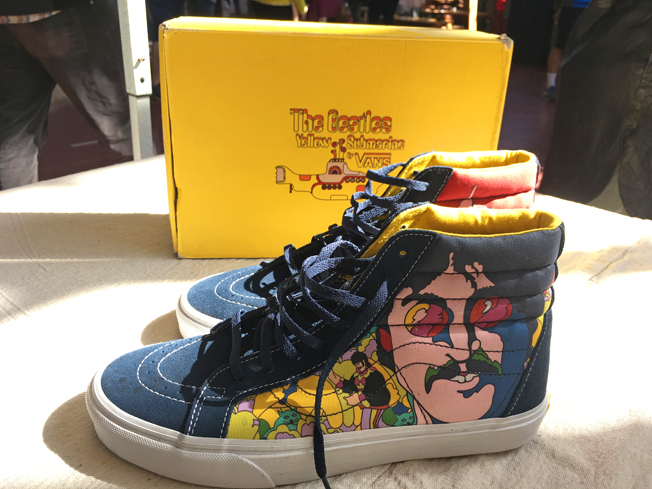 613flea-beatles-sneakers.jpg