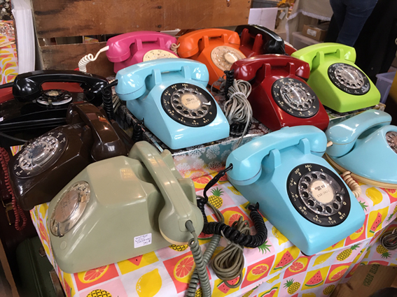 613flea-bird-phones.jpg