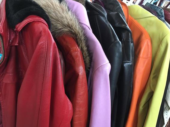613flea-coats.jpg