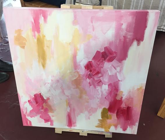 613flea-painting-sm.jpg