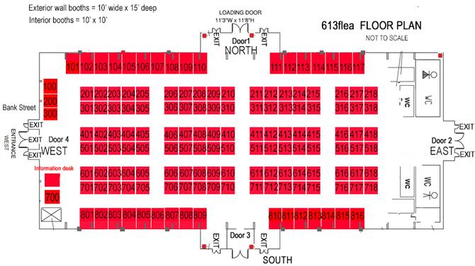 613flea floorplan for web Feb 2019.jpg