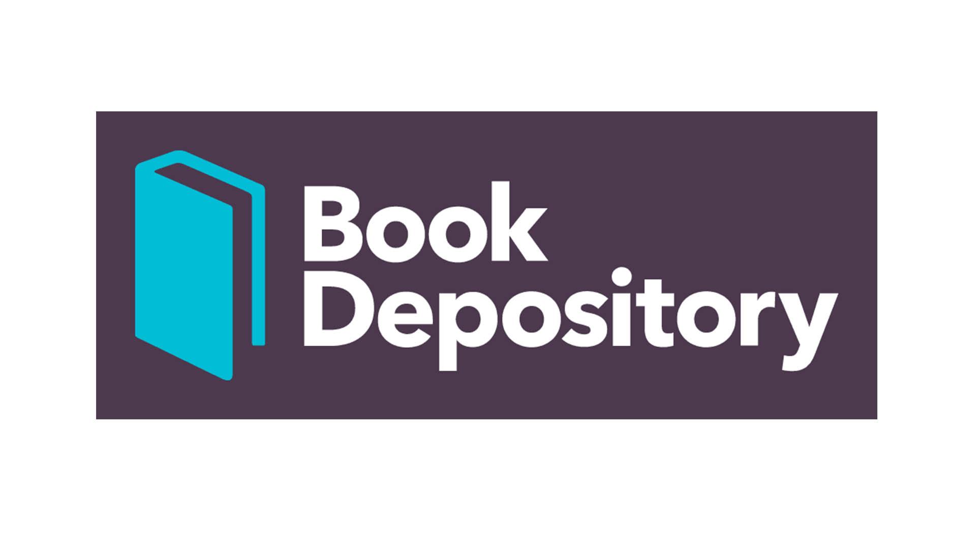 BUY AT BOOK DEPOSITORY (USA)