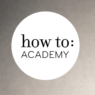 how to Academy | Jay Heinrichs | A Master Class in Persuasion.png