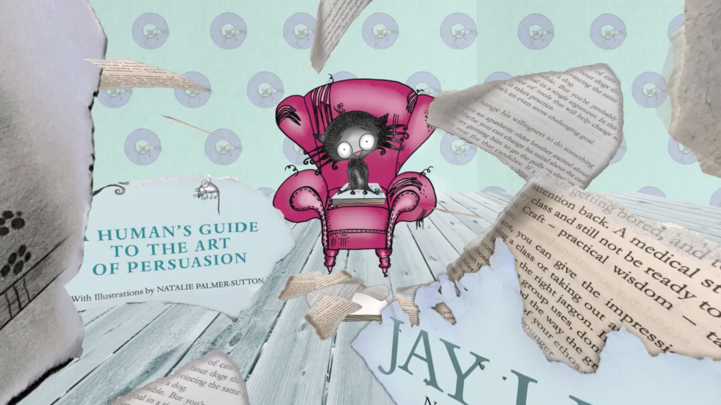 HOW TO ARGUE WITH A CAT | THE BOOK CATS WANT TO BAN | JAY HEINRICHS | NATALIE PALMER-SUTTON ANIMATION 2.png